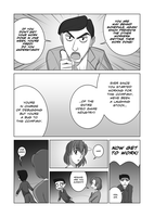 Asobitai: Chapter 1 - Page 3 by Dimaar