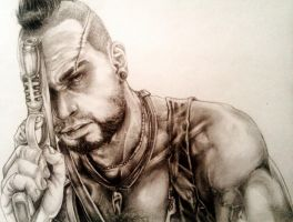 Vaas by ExistTRACE