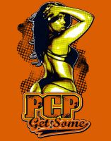 PCP Athletic by Two-Players