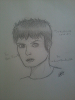 Neon-Trees' Request: Tobuscus by MidnightShadow88