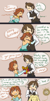 FE-Happy Birthday Frederick by Kilala04