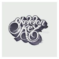 Skeleton Key by suqer