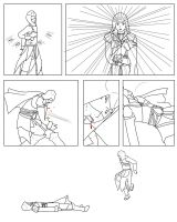 Assassin's Role pg 6 by n4c9s