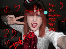 More of teh win by Moi-Dix-Jasdero