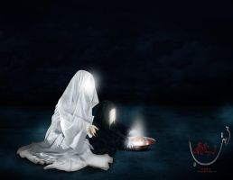Father, I am coming to you by alnour