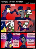 TomBoy Comics Revisited Pg 47 by TomBoy-Comics