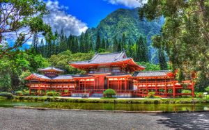 Hawaii 080614 4592 tonemapped by leemur337