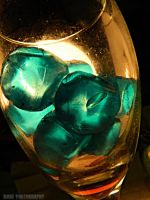 Fun Ice Cubes by Madz4ever