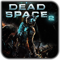 Dead Space 2 v5 by PirateMartin