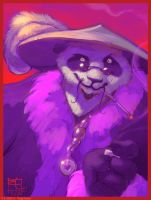 Bling Bling by kattything