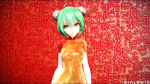 [MMD] China Doll by IchiLewis