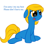 internet explorer pony by sofunnyguy
