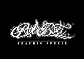 Rob Bolt Tattoo Script by robbolt