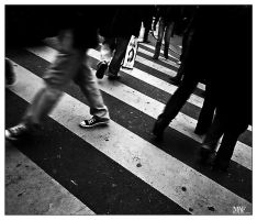 People by MarcoFiorentini