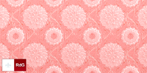 Patterns-flowers-02v6#1-10 by Risorse-Di-Grafica