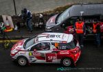 Quentin Gilbert Wales Rally GB by Wolfy-Westy