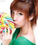 CANDY by denysetiawan