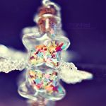 Twinkel by EliseEnchanted
