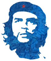 Che by dradis75