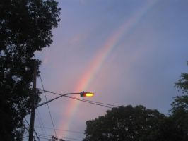 5 minute rainbow 4 by assassin4
