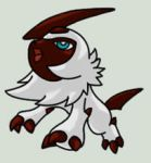 Sey's Gallery Shiny_Absol_Mascotte_by_Sey_Sey