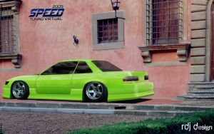 s13 by RDJDesign