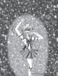 Sailormoon Reloaded- ACT 1 by Evilness321