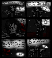 CreepyNoodles page 26 by Hekkoto