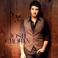 All That Echoes - Josh Groban by AgynesGraphics