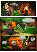 ASIH page 7 by Japandragon
