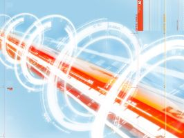 optic cable by iuneWind