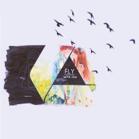 Fly with me by azy0