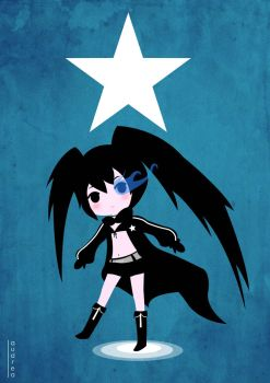BRS by BroccoliTree