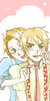 USUK PChat Collab Section by ingthingthings