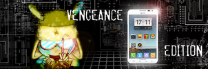 MIUI Android Rom Banner 2 by synergeticink