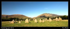 Castlerigg pan rld 51 Dasm by richardldixon
