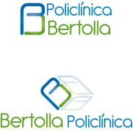 Logo Bertolla by adrean