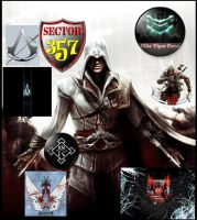 Assassins Creed 2 Scr028 by BlackDragonRaven