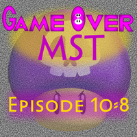G.O. MST - Episode 10-8 by supercomputer276