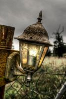 Lighting the way by powerssk8