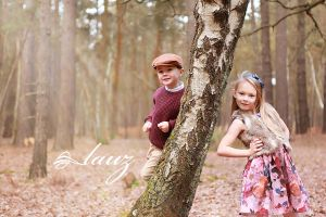 Lets Play by lauzphotography