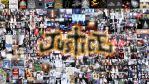 We Love Justice by cavifax