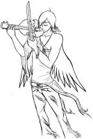instruments and sex- Falkner by w0lf--61