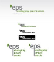 EPS Logo by plechi