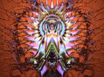 Chief Wildfeather speaks... by controlv