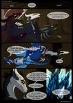 PL: Old Scars - page 20 by RusCSI