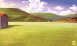 Background (Field) - VN Commission by ExitMothership