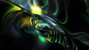 abstract by raoul4life