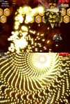 BH2: Bee Boss Preview by KupoGames