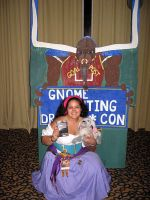 Dragon Con 2009 - 419 by guardian-of-moon